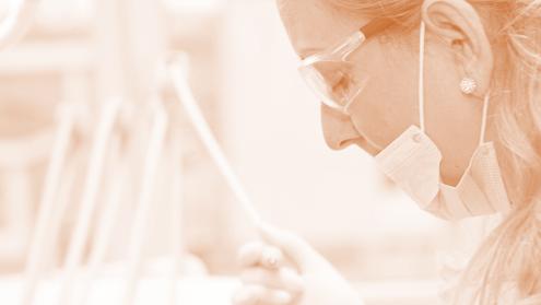 Nuevos tiempos para la profesión médica