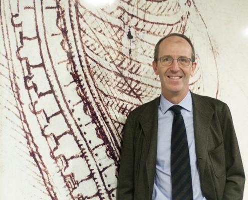 Dr. Ferran Pellisé -Baixa23