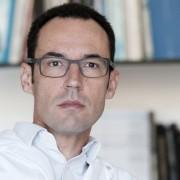 Dr. Lluís Puig Verdié