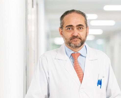 Dr Luis Ley_Baja27