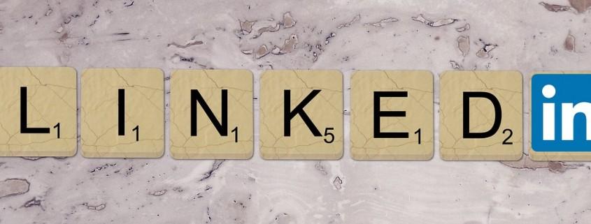 5 consejos en linkedin