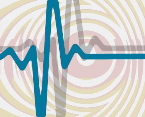 Retos y cambios que provocan nuevos mercados sanitarios