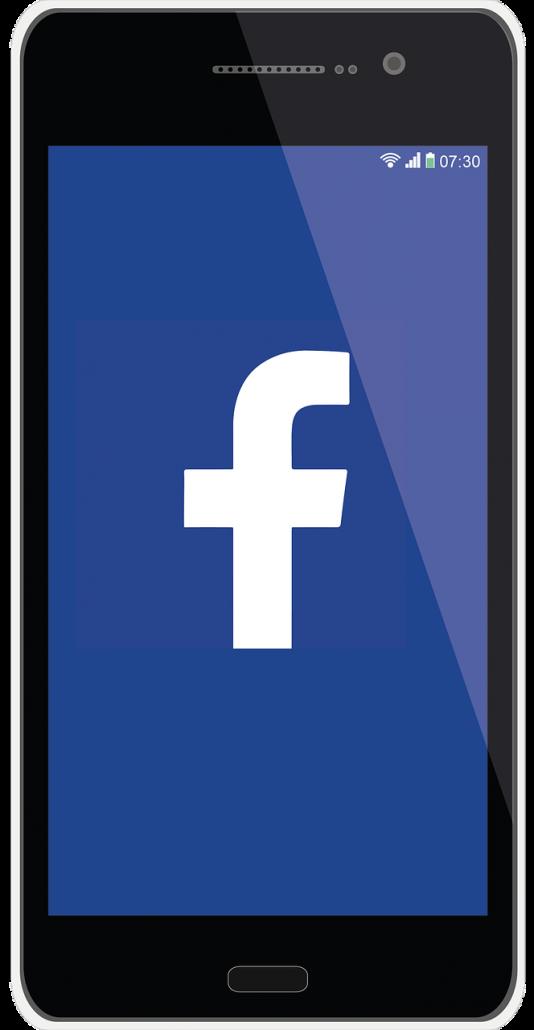 facebook-1183710_1280